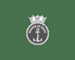 Logo da Marinha do Brasil