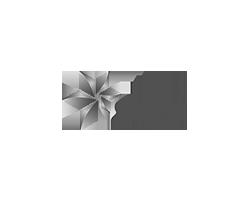 Logo da Statoil