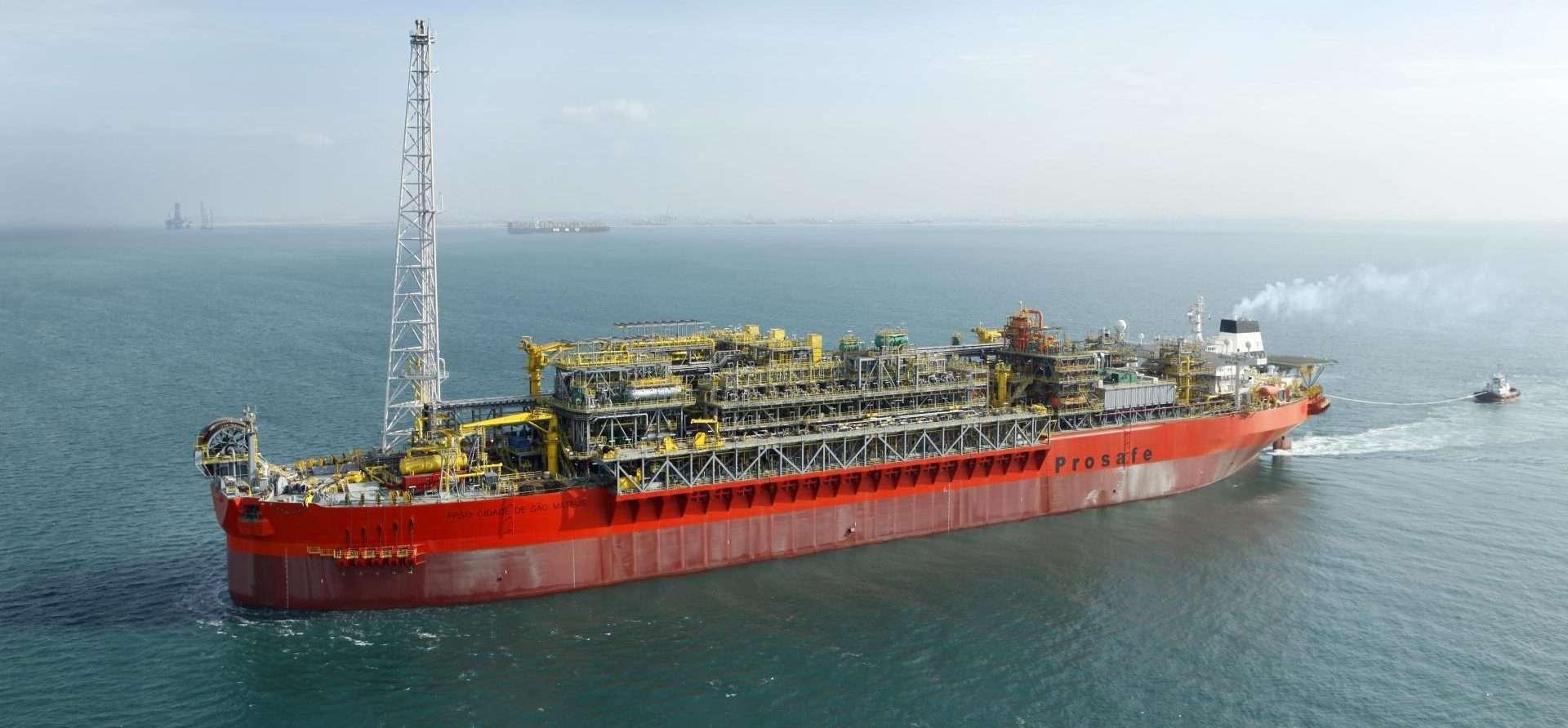 O que é o Controle de Emissão de SO2 da Marpol? - RBNA Consult