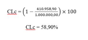 Faturamento Implícito - Cálculo de Conteúdo Local_1