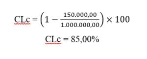 Faturamento Implícito - Cálculo de Conteúdo Local_2