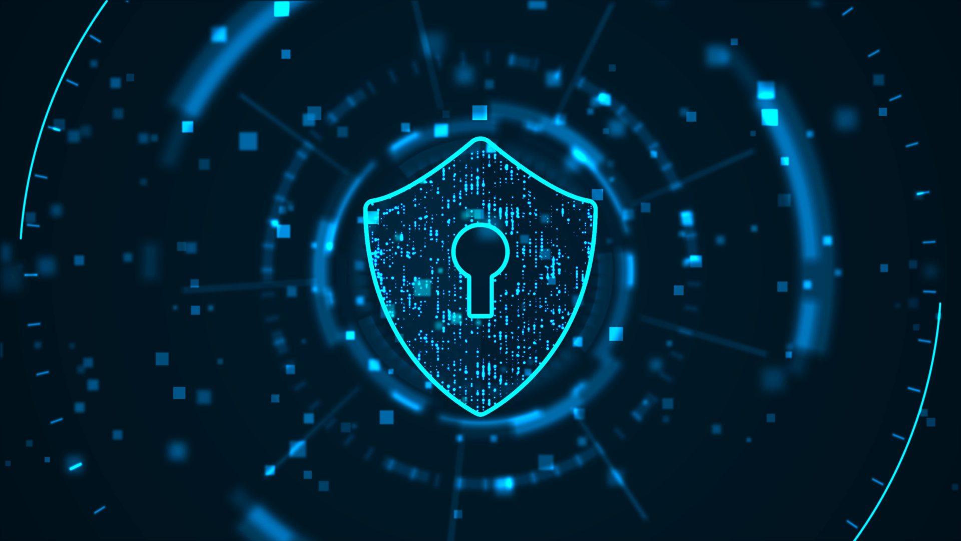 Proteção de dados - LGPD