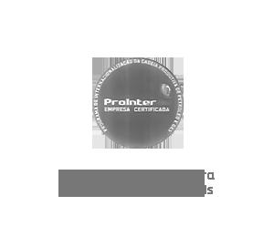 Logo Prointer