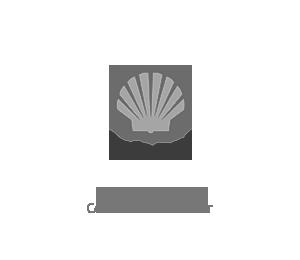 Logo Shell