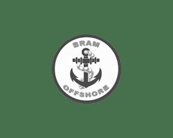 Logo Bram Offshore