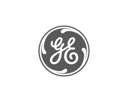 Logo GE