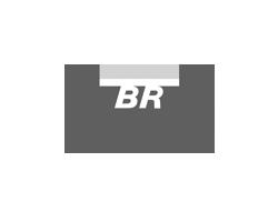 Logo da Petrobras